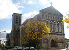 Eglise_Saint_Pierre_2