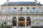 Jarnac-Mairie