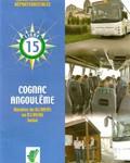 Jarnac_Ligne_bus