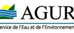 logo_AGUR