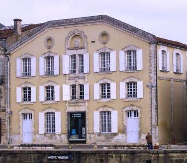 musée FM