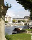 Bateau_a_quai-Jarnac