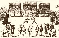 Duel du 10 juillet 1547