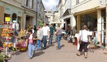 rue_pietonne_Jarnac